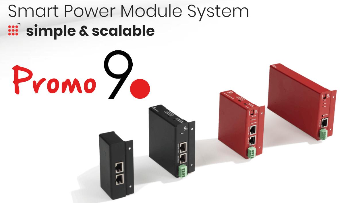 Promo Smart Power Q1