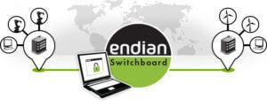 Endian Switchboard