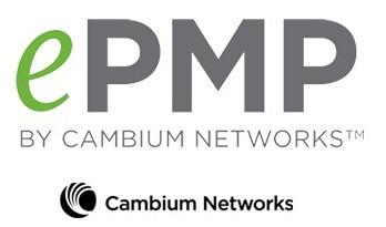 Certificazione ePMP Cambium Networks