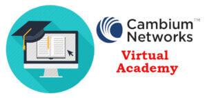 Cambium Virtual Academy