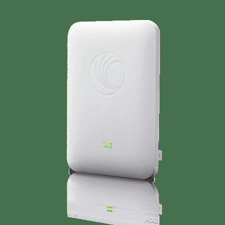 cnpilot e500 cambium networks
