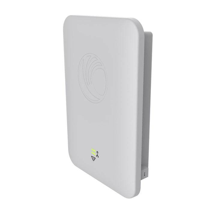 cnpilot e501s cambium networks
