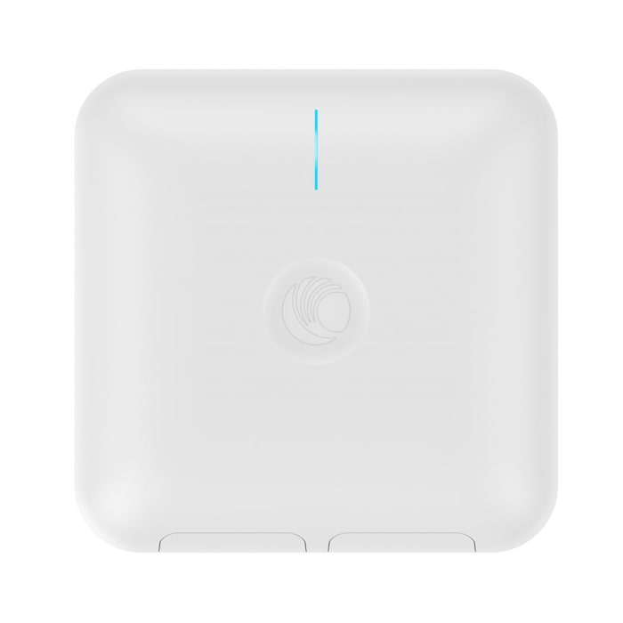 cnpilot e600 cambium networks