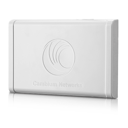 epmp 2000 beam forming antenna cambium networks