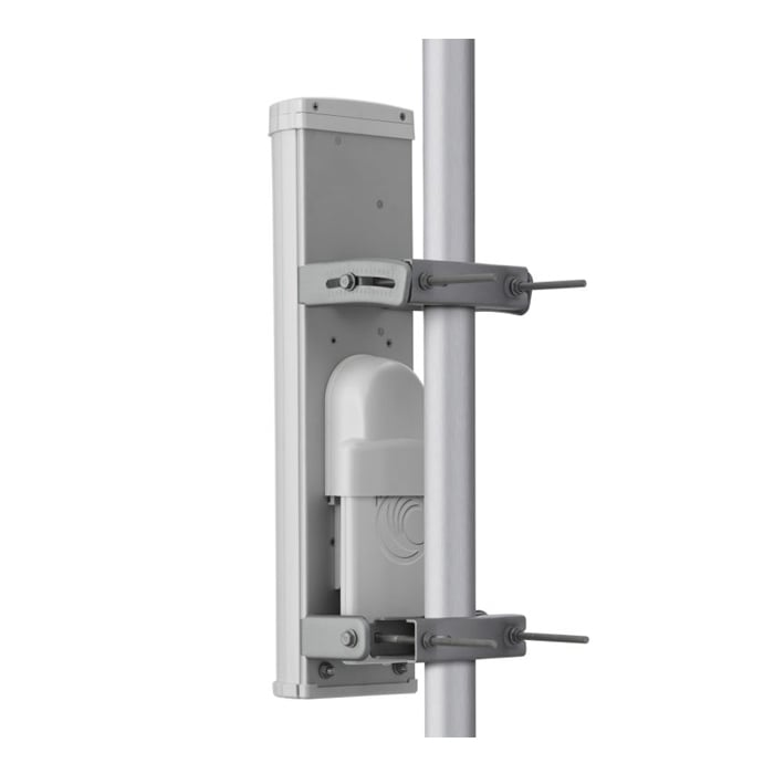 epmp sector antenna cambium networks