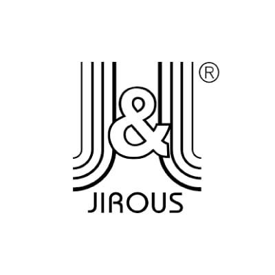 jirous logo