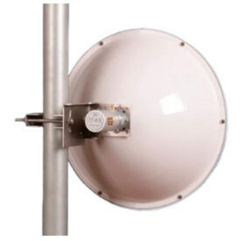 jrc 29dd duplex precision jirous