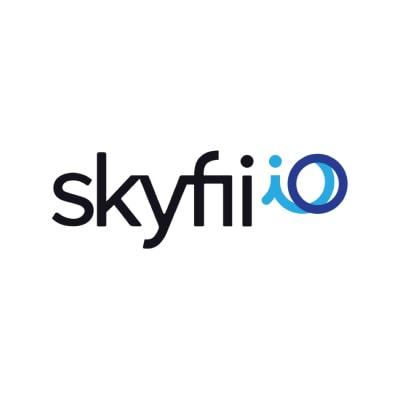 skyfii logo