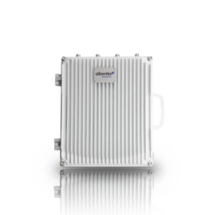 AXS-BS-850-N | Albentia