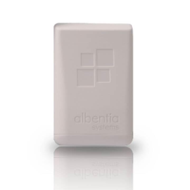 AXS-CPE150-RS | Albentia