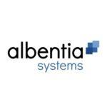 Albentia Systems