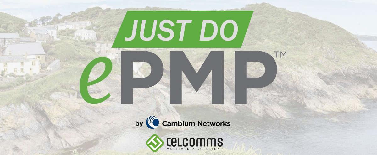 Banner_promo_epmp