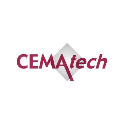 cematech logo