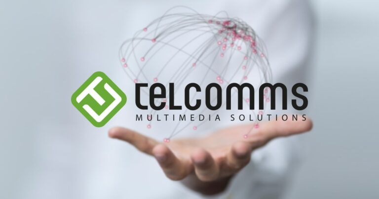 telcomms cover