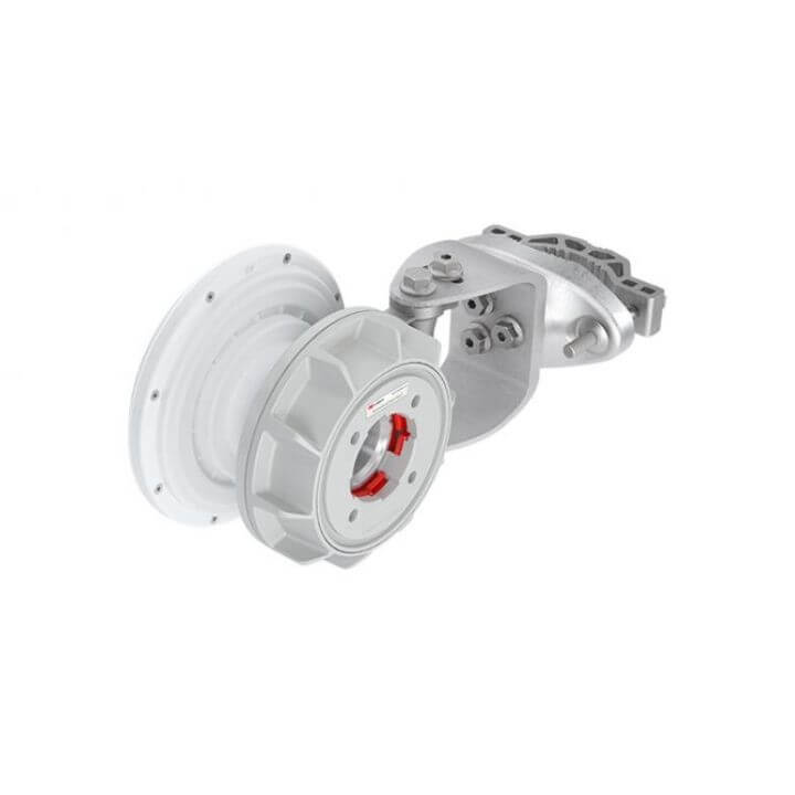 HG3-TP-S80 | RF Elements