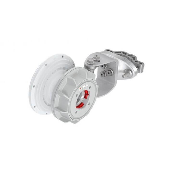 HG3-TP-S90 | RF elements