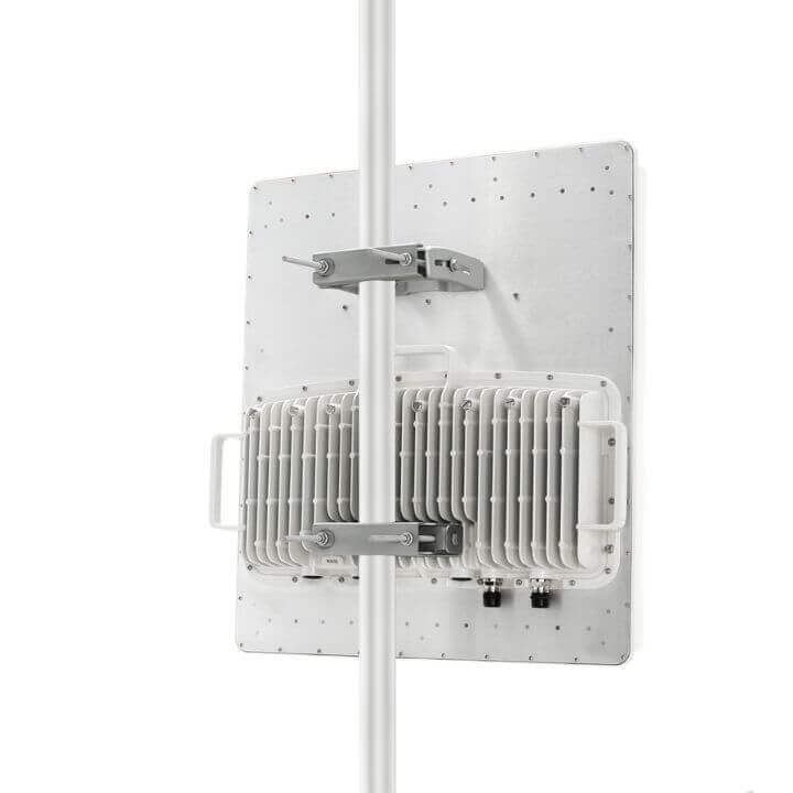 PMP 450m | Cambium Networks